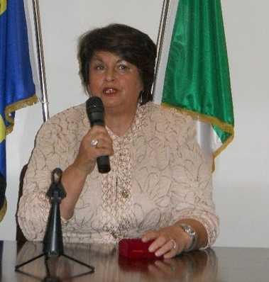 Taurianova, alle comunali Generazione Italia correrà con una propria lista riproponendo il Patto etico