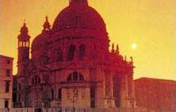 basilica_della_salute