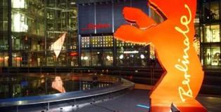 festival_cinematografico_di_berlino