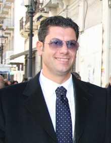 Asp Catanzaro: Scopelliti, via all'operazione trasparenza
