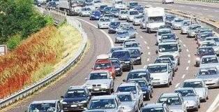 traffico_autostrada1_web--400x300