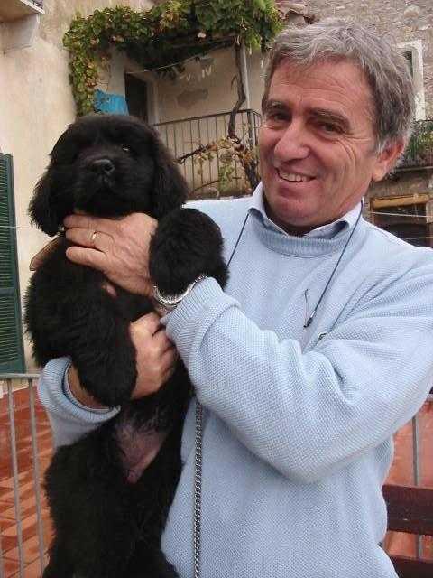 Assassinato il sindaco di Pollica Angelo Vassallo