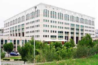 Reggio, si riunisce l'Associazione Nazionale Magistrati