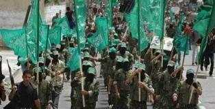 HamasParata