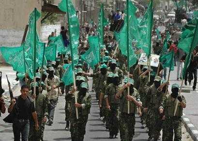 Estremisti palestinesi annunciano una nuova intesa contro Israele