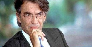 Moratti-Massimo