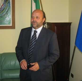 Provincia, Zurlo: Rivedere criteri assegnazione personale ata