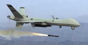 aereo_da_bombardamento