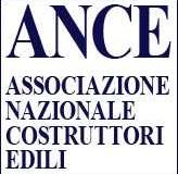 ance_logo