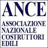 Reggio Calabria, Ance:crisi comune paralizza economia