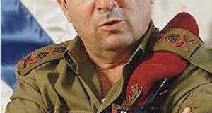 barak_ehud