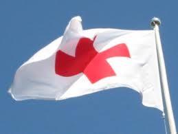 Catanzaro, Ferrazzano nominato commissario provinciale della Croce Rossa Italiana