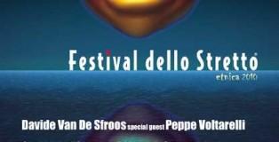 festival_fb_dello_stretto