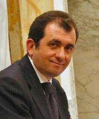 Scuola Calabria, Idv: assordante silenzio delle istituzioni regionali