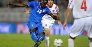 italia_under_21_bosnia