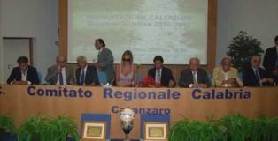 presentazione_calendari