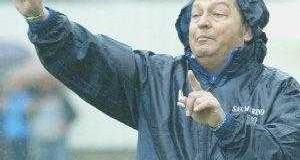 tosi_allenatore_vibonese