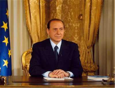 Berlusconi: senza fiducia il 14 chiediamo voto a Colle