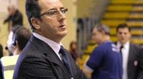 Di-Pinto---tecnico-volley-tonno-callipo