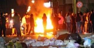 Terzignano-proteste-per-la-discarica
