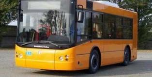 autobus20atm