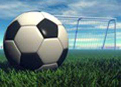 Calcio, risultati e marcatori dei turni infrasettimanali dalla Serie A all'Eccellenza