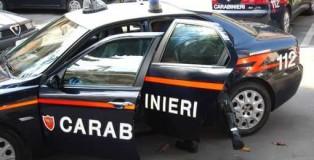 carabinieri-bordighera-opere-darte13 821271