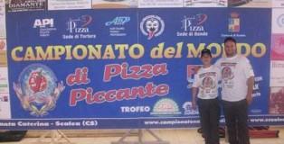 franchetti_al_campionato_mondiale_di_pizza_piccante