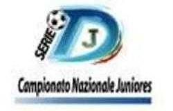 juniores_nazionale