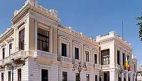 palazzo_foti
