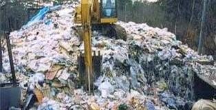rifiuti ruspa--400x300