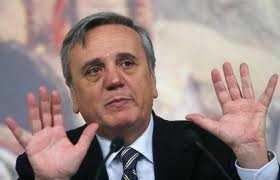 Chiusura Sviluppo Italia, gli eurodeputati del Pd scrivono a Sacconi