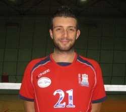 Volley, grande vittoria per il Nicotera
