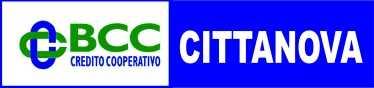 """Cittanova, grande successo per il convegno voluto dalla Bcc: """"Azioni di sostegno all'economia e Pia"""""""