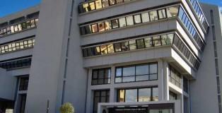 Palazzo Campanella Entrata
