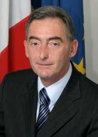 Tripodi (Udc) risponde alle accuse del commissario regionale dell'Udc Trematerra