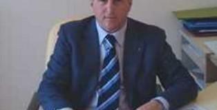 Zampogna Giuseppe_Sindaco_scido