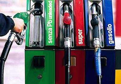 Sciopero benzinai, soddisfatto il coordinamento Faib-Fegica