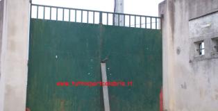 cancello_matteotti