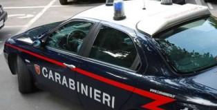 carabinieri164fiancata