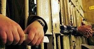 carcere_1