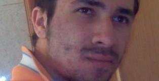 damiano_carchedi