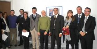 inaugurazione_bnl_a_lamezia