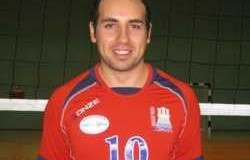 meliti_volley_nicotera