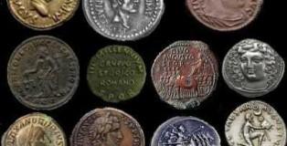 monete_romane