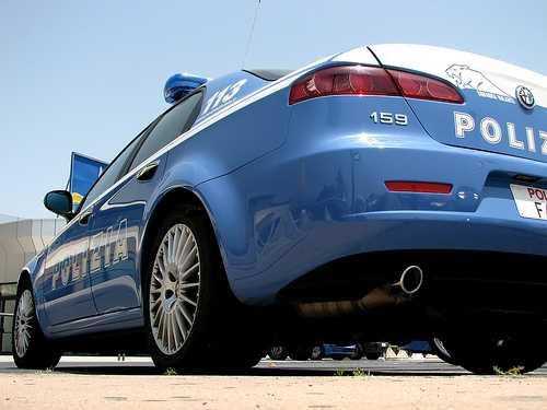 'Ndrangheta, operazione contro cosche a Crotone, 26 arresti