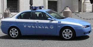 polizia-macchina-grande6