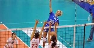 volley a2