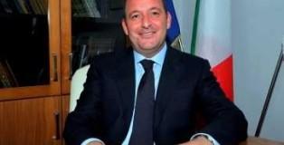 ANTONIO CARIDI_M_300001