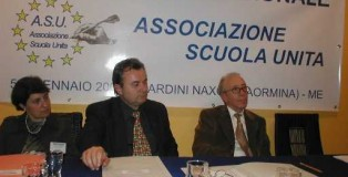 Alfredo_Morrone_al_centro